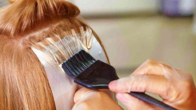 Photo of چرا رنگ کردن مو پیشنهاد نمی شود؟ (معرفی جایگزین ها)