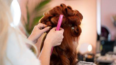 Photo of ویژگیهای بهترین آرایشگاه زنانه چیست و بهترین سالن زیبایی ستارخان کجاست؟