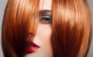 رنگ مو در تهران با تکنیک های آمبره مو، سامبره مو، بالیاژ مو، هایلایت مو، لولایت مو، مش مو در تهران و هزینه قیمت رنگ کردن مو و آموزش رنگ مو در تهران توسط فاطمه حبشی