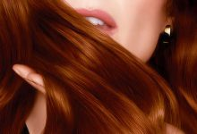 Photo of در انتخاب و تهیه رنگ مو به چه مواردی باید توجه کرد؟