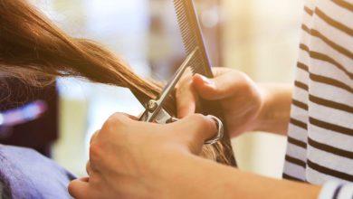 Photo of انتخاب بهترین مدل کوتاه کردن مو با توجه به فرم صورت
