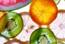 Photo of تغذیه و رژیم غذایی مناسب چه تاثیری بر روی زیبایی دارند؟