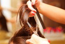 Photo of ارتباط بین ویروس کرونا و رعایت بهداشت در آرایشگاه های زنانه