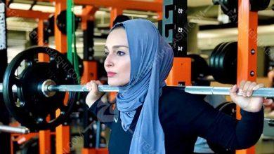 Photo of چه فعالیت هایی باعث کاهش وزن سریع می شوند؟