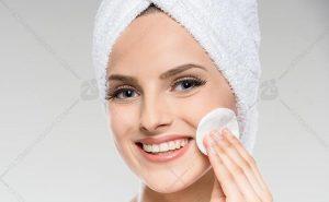 آموزش پاکسازی پوست صورت در تهران و هزینه و قیمت پاکسازی پوست | فاطمه حبشی