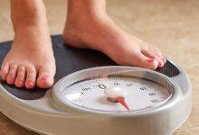 Photo of رازهای کاهش وزن بدون استفاده از دارو