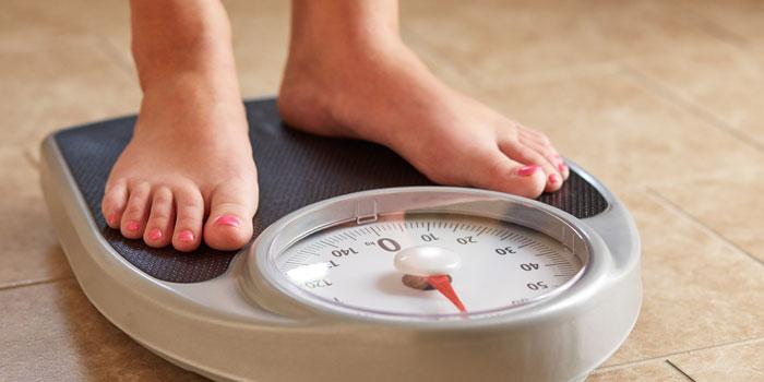 لاغر شدن و کاهش وزن بدون دارو
