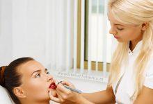Photo of آموزش آرایشگری در بهترین آموزشگاه آرایشگری زنانه تهران