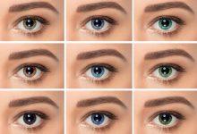 Photo of لنز های زیبایی چشم و تاثیر آنها در زیبایی (همه چیز درباره لنزها)