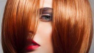 آموزش رنگ مو، کوتاه کردن مو، آمبره، سامبره، بالیاژ، لولایت، هایلایت مو توسط فاطمه حبشی در تهران