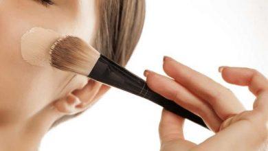 Photo of پیش از آرایش پوست های چرب به چه نکاتی باید توجه کرد؟